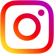 instagram glyph icon fb